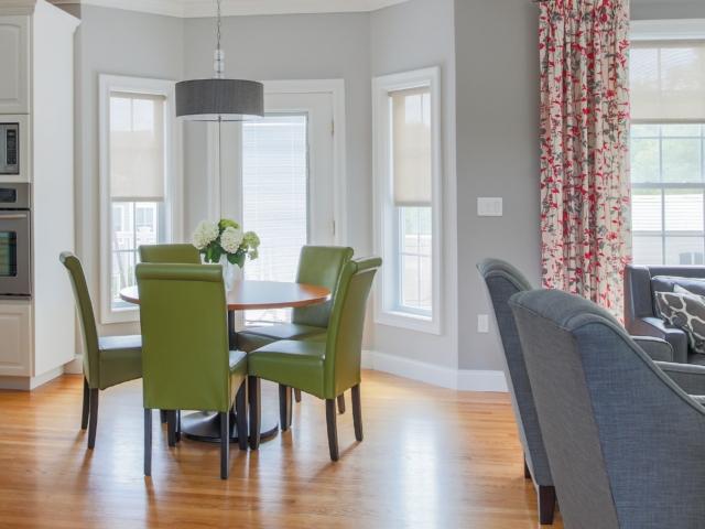 Renovation-kitchen-living-room-Cromwell