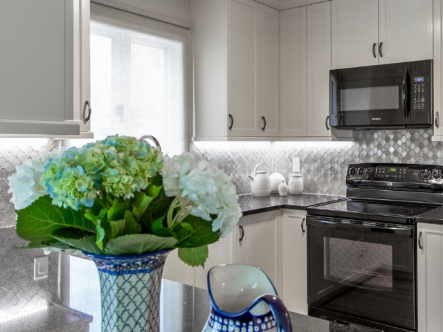 New-kitchen-custom-kitchen-storage-space-white-kitchen