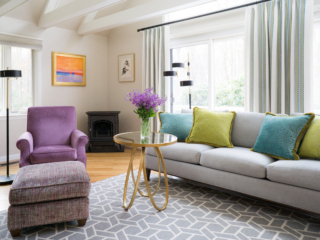living-room-east-hampton-design-renovation-update