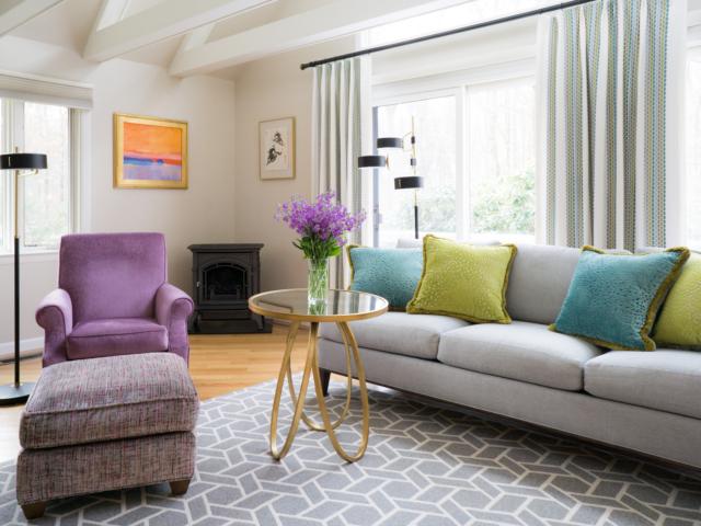 living Rooms-dining rooms-design-custom-furnishing