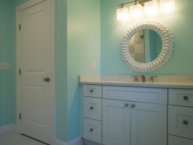 Bathroom-powder-room-renovation
