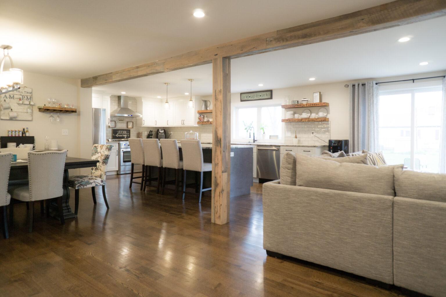 Expansion-renovation-kitchen