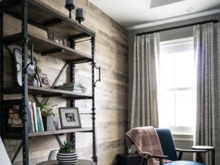 living-room-bedroom-design-rocky-hill