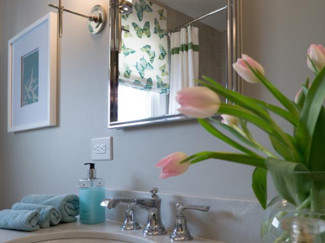 Renovation-design-update-kitchen-bathroom-kids-rook-Wethersfield