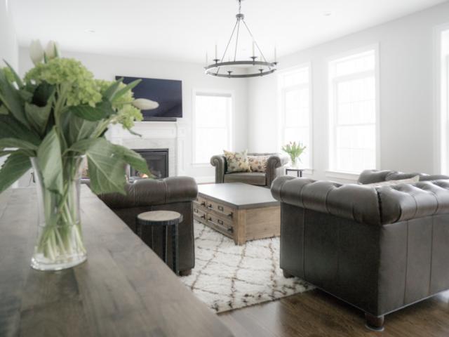 New-home-design-Glastonbury