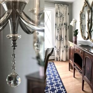 Renovation-kitchen-bath-dining-room