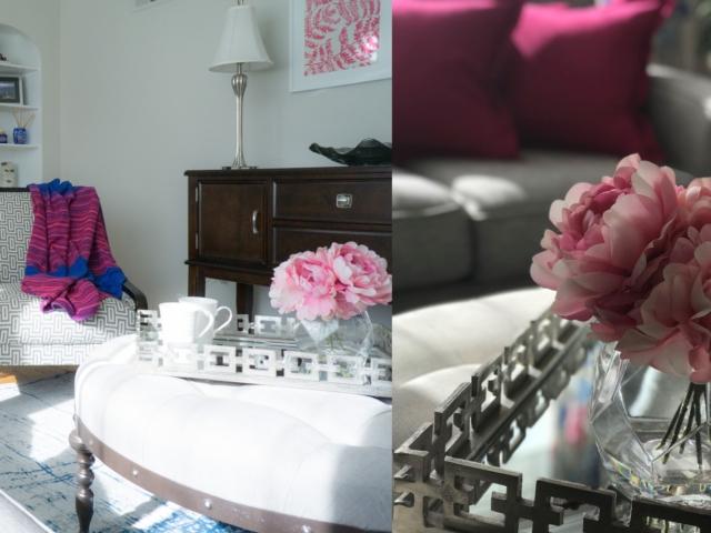 Designer-for-a-day-living-room-wethersfield