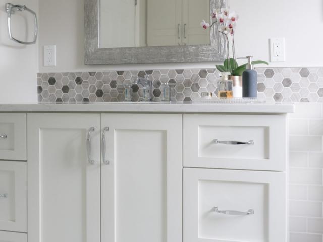 Bathroom-renovation-custom-cabinets-luxury-bathrooms