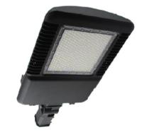iT-LED Parking Light