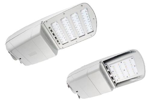 L4 LED Pole Light
