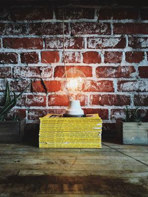 VL Lighting Solutions