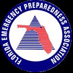 Florida Emergency Preparedness Association