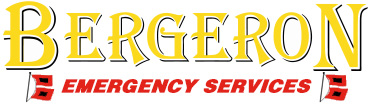 Bergeron Emergency Services