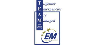 Palm Beach County Emergency Management