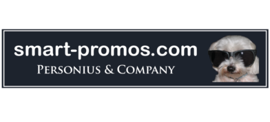 Personius & Company