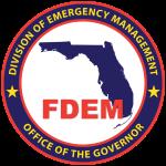 Florida Division of Emergency Management