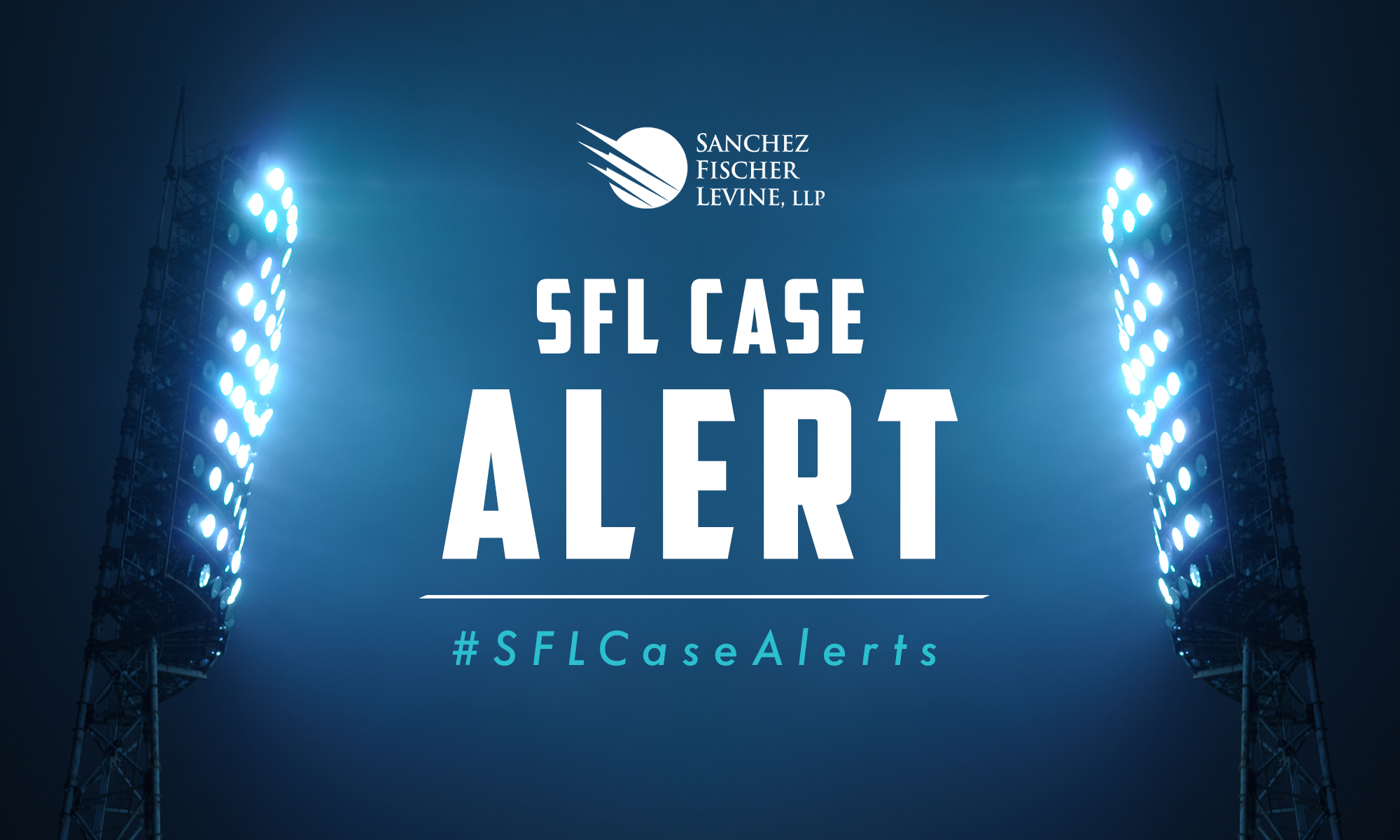 SFL Obtains Dismissal of Third-Party Action in Federal Court