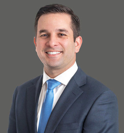 Fausto Sanchez