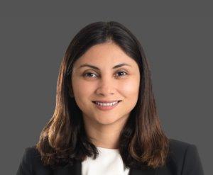 Paola Sanchez Torres