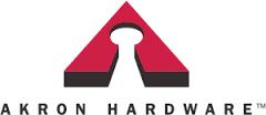 Akron Hardware