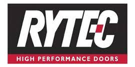 Rytic High Performance Doors
