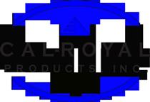 Cal Royal Products