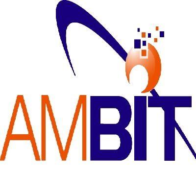 Ambit Technology Group
