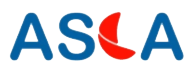 Australian Sickle Cell Advocacy Inc