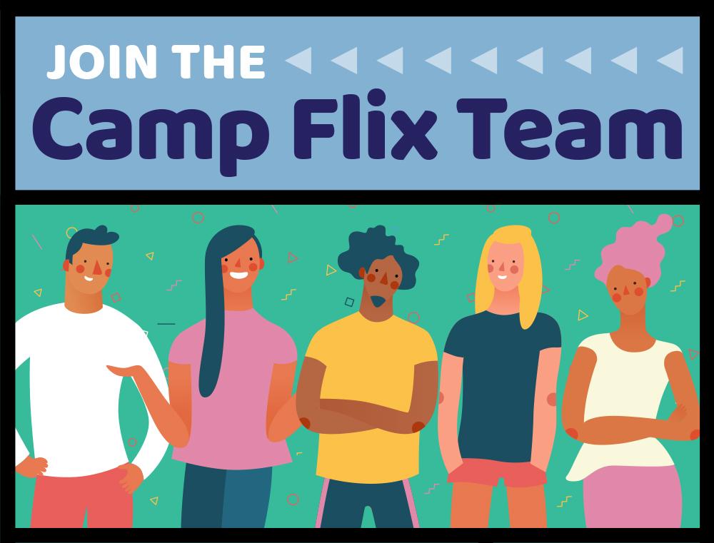 camp-flix-site-counselor