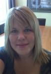 Lisa Lillemoen - Kabbalistic Healing