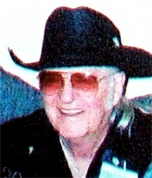 Rev. Bob Short