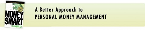 MoneySmartBookCover