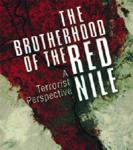 BrotherhoodofRedNileBook1BOOKCOVER