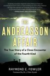 AndreassonAffairBOOKCOVER
