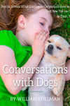 ConversationswithDogsBOOKCOVER
