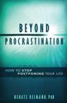 BeyondProcrastinationBOOKCOVER