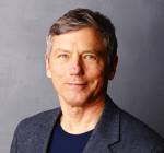 Dr.MichaelFosselPHOTO