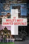 WorldsMostHauntedHospitalsBOOKCOVER