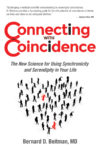 Connecting with Coincidence (3)