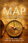 TheMapBOOKCOVER