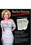 marilynmonroedeclassified