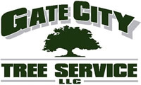 Gate City Tree Service