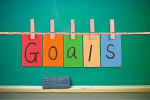 goals-web-ready-1024x684