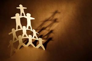 teamwork-1024x683
