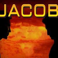 jacob-6991