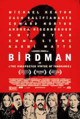 Birdman-poster-copy