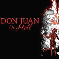 don-juan-in-hell-7235