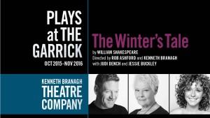 branagh-winters-tale