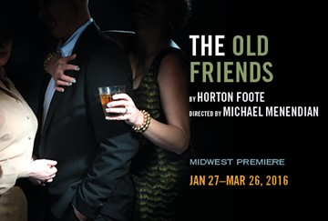 the-old-friends