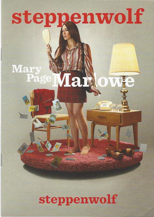 Mary Page marlowe0001